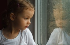 """Questions over whether """"geographic lottery"""" determines if children are taken into care"""