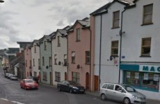 Man arrested over murder of Sligo musician