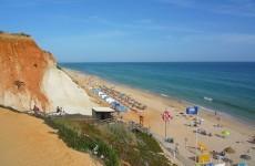 Irish tourist found dead in swimming pool of Portugal resort