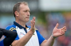 'I feel that the past players have failed us at the lower spectrum' – Tipp hurling concern