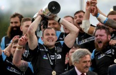 Quiz: How well do you remember last season's Pro12 season?