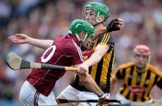 John Gardiner: Unpredictable Galway, minor memories and Joe's big arrival