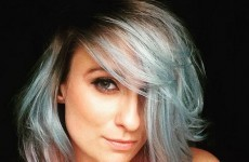 What is opal hair and why is everyone going on about it?