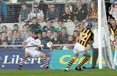 6 All-Ireland hurling final man of the match contenders that could win you BIG money