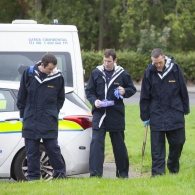 Gardaí no longer treating death of man in Tallaght as murder