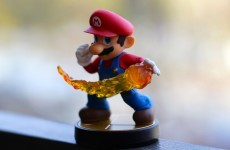 How much do you really know about Super Mario?