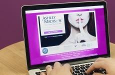 Ashley Madison blackmailers are making big money
