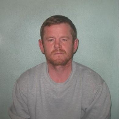 London man gets life sentence for shotgun murder of Irish woman