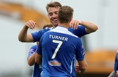 In-form Limerick stun Saints to keep hopes alive