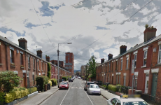 Man receives serious hand injury after Dublin stabbing