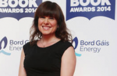 A comedian talked about her abortion at Electric Picnic and drew widespread praise