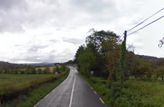 Appeal for witnesses after young man killed in early morning crash