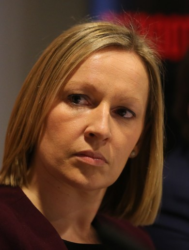 Renua says Fianna Fáil copied its policy… but it's actually the other way around