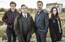 13 TV shows you're definitely going to want to watch this autumn