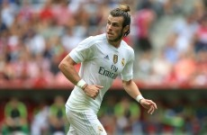 'United? Rubbish – Bale might retire at Real… and is already at Ronaldo's level'