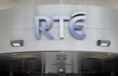 Poll: Is RTÉ worth the licence fee?