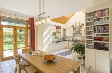 Take 4: Homes for every budget