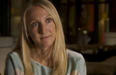 Paula Radcliffe likens pressure to release blood data to abuse