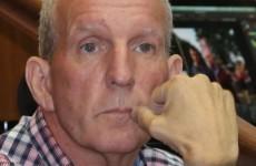 Bobby Storey released after arrest in Kevin McGuigan murder investigation