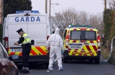 Inquest into death of shooting victim put on hold as family seek garda file
