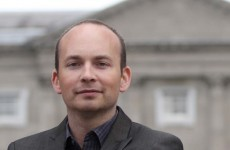 Paul Murphy: 'I learned the latest on Jobstown charges from the media – again'