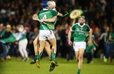 6 talking points as Limerick crush Wexford to claim All-Ireland U21 hurling glory