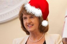 People on the dole to see 50% increase in their Christmas bonus this year