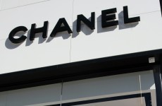 Chanel sues nearly 400 websites for allegedly selling fake goods