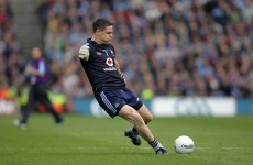 12 classic memories from Dublin and Kerry's senior football championship rivalry