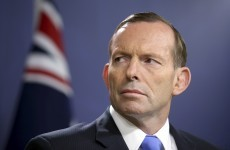 """""""The suppository of all wisdom"""": Australia's gaffe-prone Tony Abbott – in his own words"""