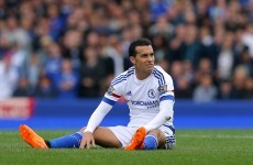 Chelsea ban banter as they bid to curb poor early season form – reports