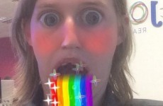 There are some big changes coming to Snapchat