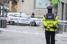 Two women arrested over fatal Temple Bar assault