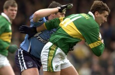'History may not repeat itself, but it sure does rhyme' – Dublin and Kerry a game for the ages