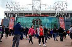 Man United's accounts reveal the true cost of missing out on the Champions League