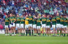 Donaghy, defence, ruthlessness – the big talking points after Kerry name team