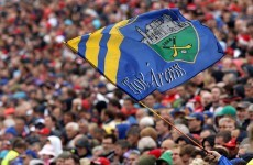 Tipperary GAA player Eddie Connolly sadly passes away after cancer battle