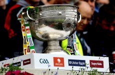 6 questions: The42's writers preview the All-Ireland football final
