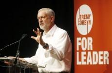 British army general 'threatens mutiny' if Jeremy Corbyn becomes PM