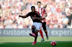 As it happened: Southampton v Man United, Liverpool v Norwich – Premier League