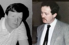 'Cold case' investigations into the murders of two workmen reopened