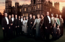 UTV Ireland didn't air Downton Abbey last night, and people were RAGING