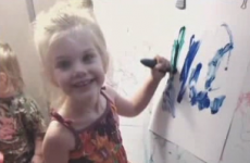 This toddler appeared dead for 12 minutes before miraculously coming back to life