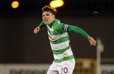 Miele breaks Bray hearts late on as Rovers end four game winless streak