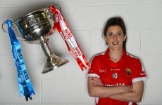 Family Affair: The four Cork sisters hoping to share an All-Ireland win together