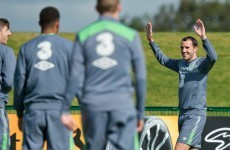 Opinion: John O'Shea is the man to save Sunderland