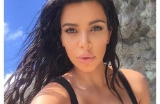 Kim Kardashian tweeted that the 'pope is dope' and things got messy… it's the Dredge