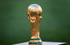 The dates for a pre-Christmas 2022 World Cup have been officially confirmed