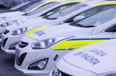 Gardaí are getting hundreds of new cars, did your station get any?