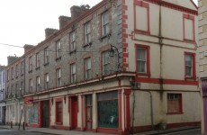 This Limerick property could* be snapped up for just €1